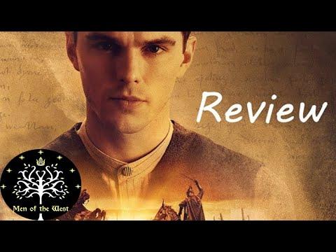 Tolkien- Men of the West Reviews