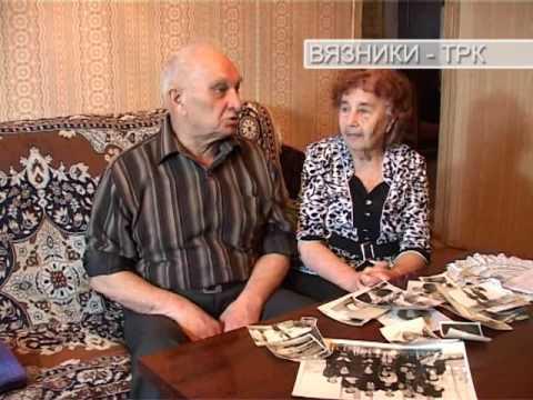 """Вязники. Избранное"". Передача от 04.04.2017"