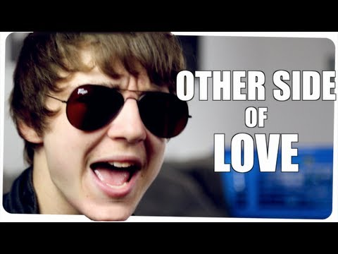 Baixar SEAN PAUL - OTHER SIDE OF LOVE (PARODIE)
