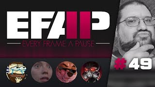 EFAP #49 -