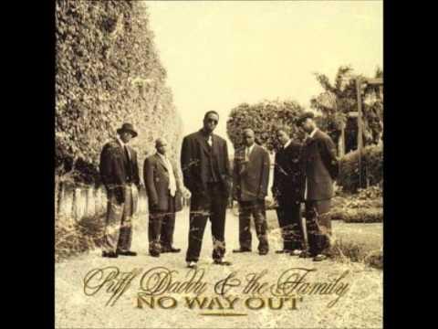 Puff Daddy-Victory (ft. Notorious B.I.G & Busta Rhymes) Lyrics