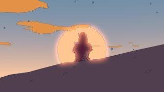 Sable - Bejelentés Trailer