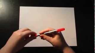 Haukes Kunst Tipps #1 – Kunstwerk