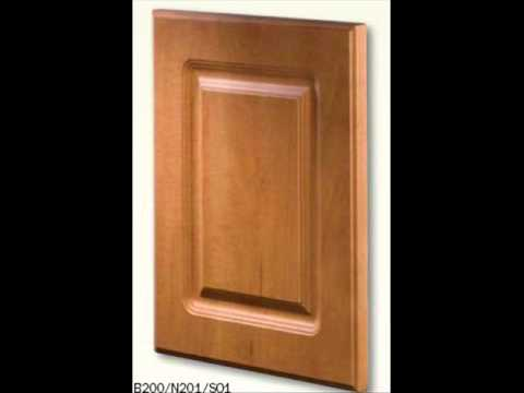 How to Order JBC Doors