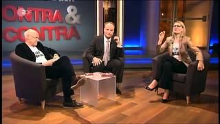 heute-show vom 27.04.2012