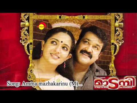 madambi malayalam full movie free download
