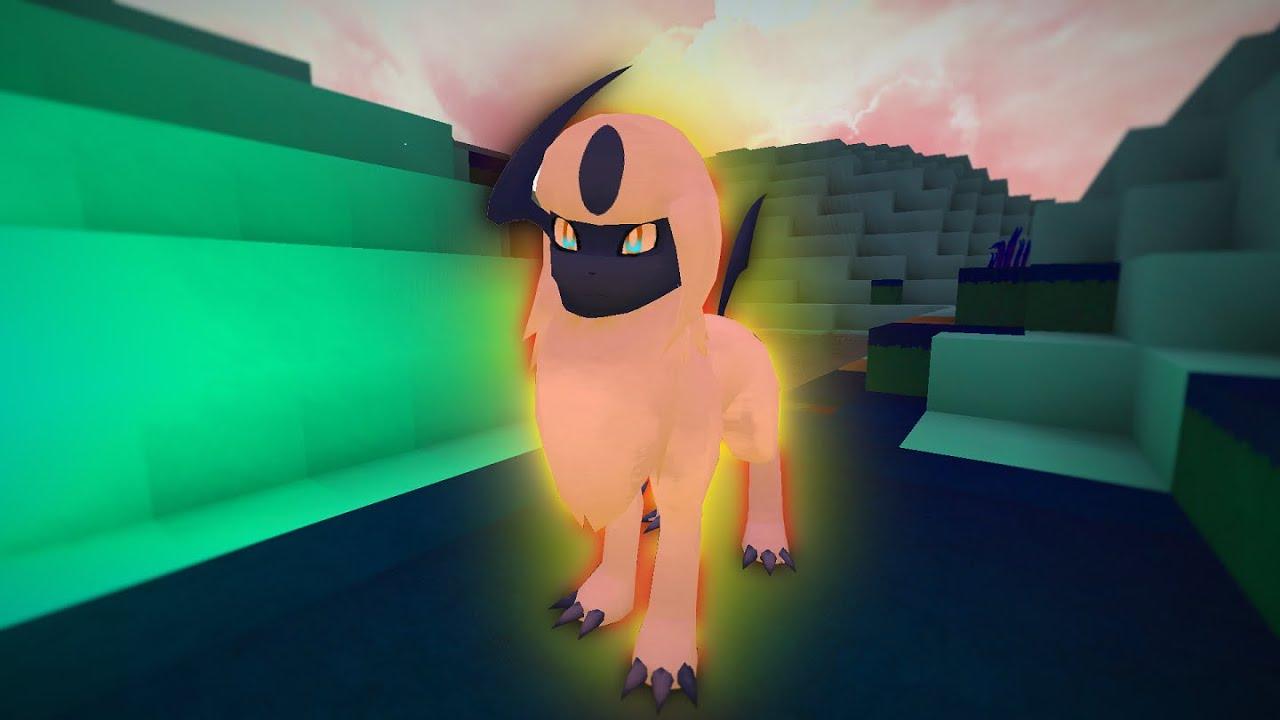 """Minecraft Pixelmon - """"OUR FRIEND FINDS EVIL!?"""" - Pixelmon Roleplay -  (Minecraft Pokemon Mod) Part 2"""