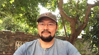 🔴 Anh Chí Râu Đen Nov23 - Người Việt hời hợt, rất thích hóng hớt và ít chịu đi tìm hiểu!