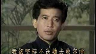 Xom Vang Episode 3 Part 3