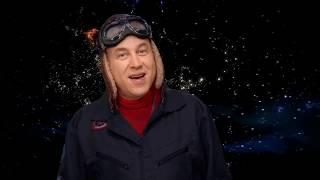 video Web-série Space O - Les Voix Animées - Épisode 4