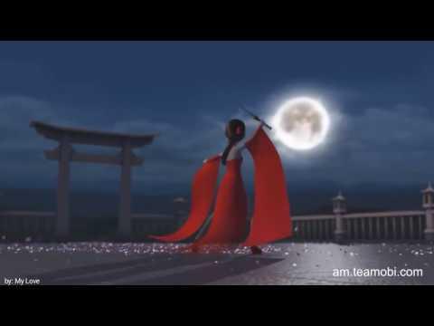 My Love | Lạc Trôi - Sơn Tùng M-TP (Avatar Musik)