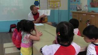 How To Really Teach ESL Books