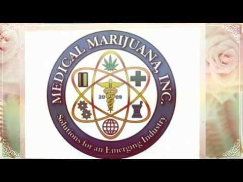 Thumbnail for Cannabis Stock Companies