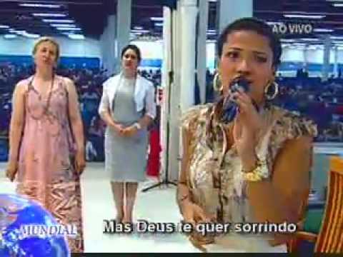 Baixar Banda Mundial - Noites Traiçoeiras ( Cidade Mundial do RJ 03.11.2012 )