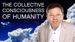How To Benefit The Collective Consciousness of Humanity