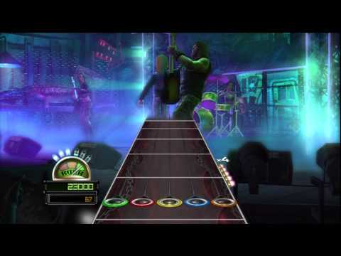 Baixar Guitar Hero : World Tour - Linkin Park - What I've Done - Expert 100%