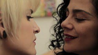 Filme LGBT | FICA COMIGO, HELENA.