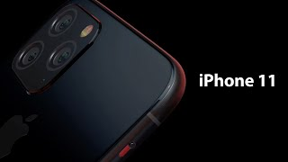 iPhone 11 Trailer | NEW iPhone 2019 Introduction