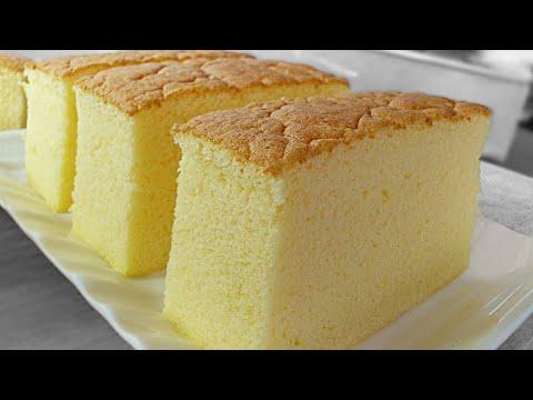 Ogura Cake ♥ 相思蛋糕 ♥ **