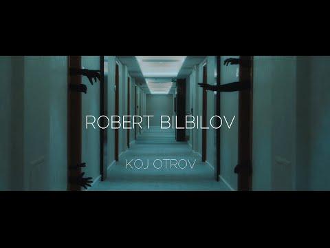 """""""Врв или дно, секој сам одбира"""" – Роберт Билбилов има ново музичко парче - во текстот ќе се пронајде секој"""