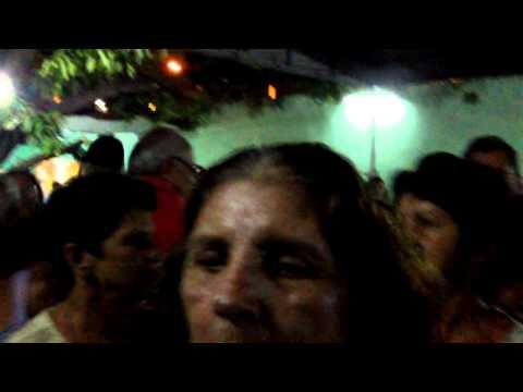 Baixar Aldo Sena no Conjunto Ceará - Espaço Verde VIDEO 2