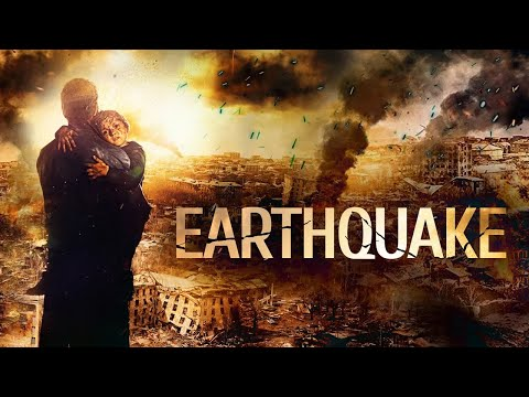 Full Movie: Earthquake
