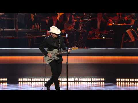 Brad Paisley-Try a Little Kindness