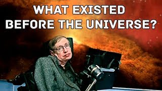 STEPHEN HAWKING CLAIMED SOMETHING, THAT AMAZES THE WORLD