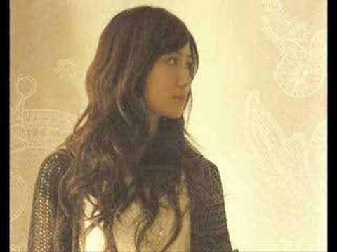 Y (Why) by Jang Ri In - Instrumental