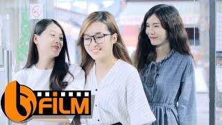 Phim Hay 2017 | Khoảnh Khắc Em Đến Bên Anh |  Phim Ngắn Tình Yêu Hay Nhất
