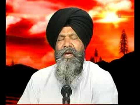 Khob Khob (Part 1 of 2) - Bhai Nirmal Singh Ji Khalsa (Hazoori Ragi)