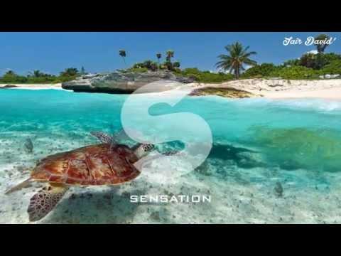 Baixar Imagine Dragons - It's Time (Matoma Tropical Remix)