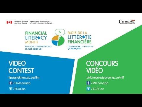 Vidéo : Matthew Lau, un jeune de 13 ans de Vancouver (C.-B.), s'est classé deuxième et a remporté le prix du choix du public.
