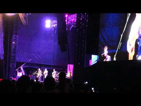 Baixar (Jason Mraz) 93 Million Miles - Jason Mraz ft. Sungha Jung