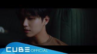 비투비(BTOB) - '아름답고도 아프구나(Beautiful Pain)' Official Music Video