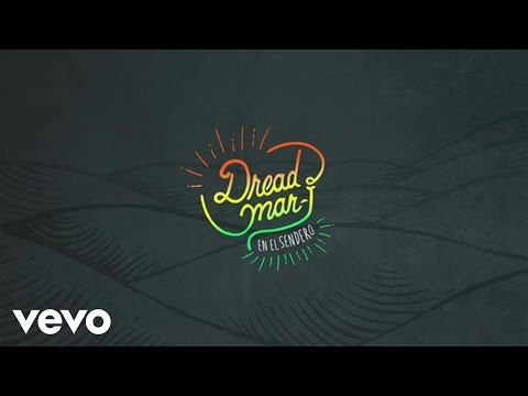 Dread Mar I - Las Heridas (Pseudo Video)