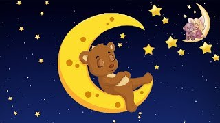 Feng Huang Media - Super Relaxing Baby Sleep Music ♥ Most Soothing Bedtime Lullaby
