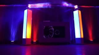 Bekijk video 1 van DJ White op YouTube