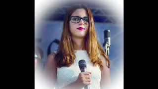 Frank Sinatra- Fly Me To The Moon (cover by Zuzanna)