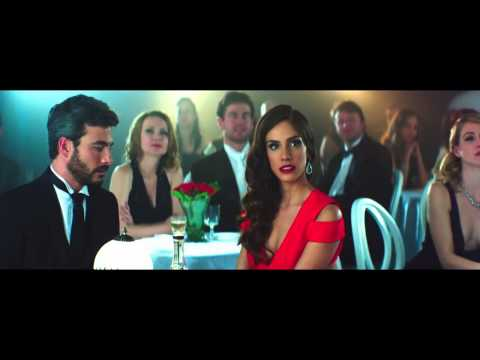 Enrique Iglesias  ft Marco Antonio Solís - El Perdedor [Dvj Rey Gmz!! Video Remix]