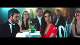 Enrique Iglesias  ft Marco Antonio Solís - El Perdedor [Dvj Rey Gmz!! Video Remix}