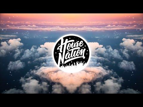 Zara Larsson - I Would Like (MAGNÜS Remix)