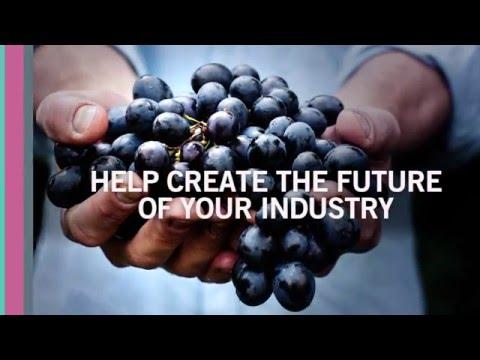 20th Food & Beverage Industry Meeting