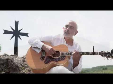 Krasi Parvanov - If you believe