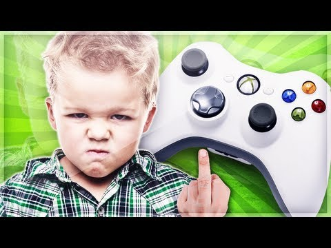 how to turn off voice control on xbox one