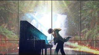 BEAUTIFUL PIANO MUSIC | Emotional & Relaxing Music