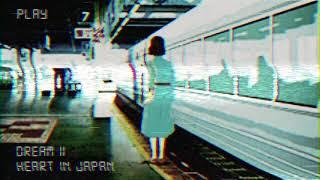 sapientdream - Heart in Japan