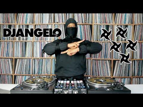 9 март - Световен DJ ден