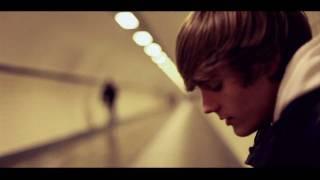 Dennis - Merry X-Mas (Official Video)