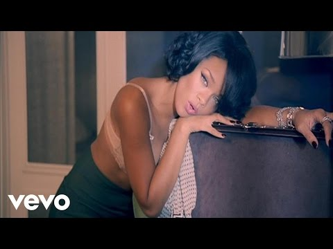 Baixar Rihanna - Hate That I Love You ft. Ne-Yo